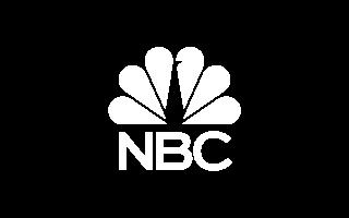 04 NBC