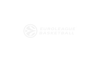 05 Euroleague