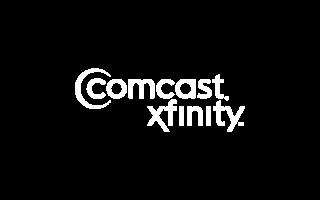 21 Comcast