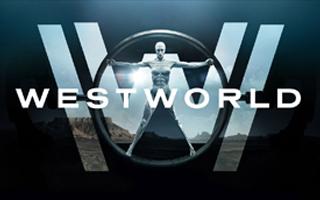 """Westworld: A Delos Destination"" VR Experience"